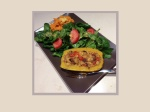 tempeh-stuffed-squash-featured