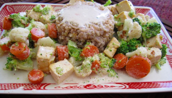Tofu-Veggies-Sauce_of_Fire2