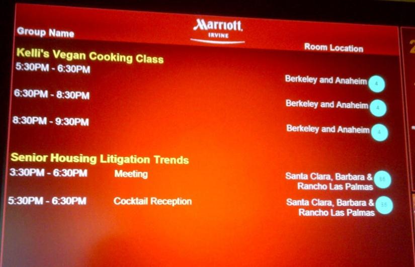 Vegan-cooking-class-Irvine-1