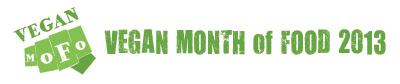 VeganMOFO_green-banner
