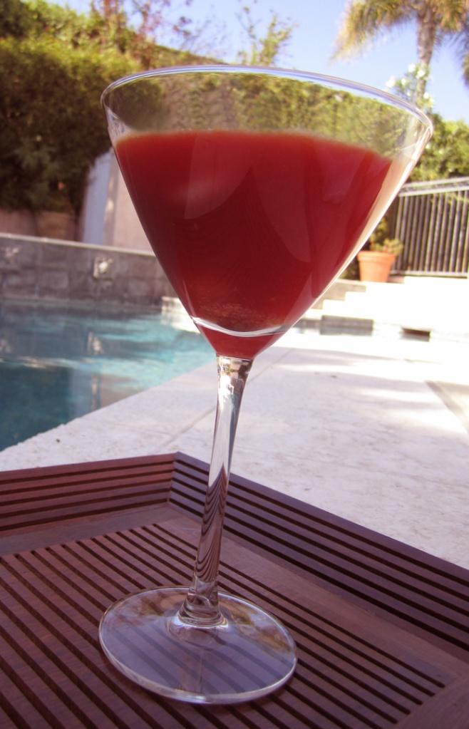 Zesty-Blood-Orange-Cocktail-side