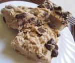 Butterscotch-Choc-Chip-Brownies-featured
