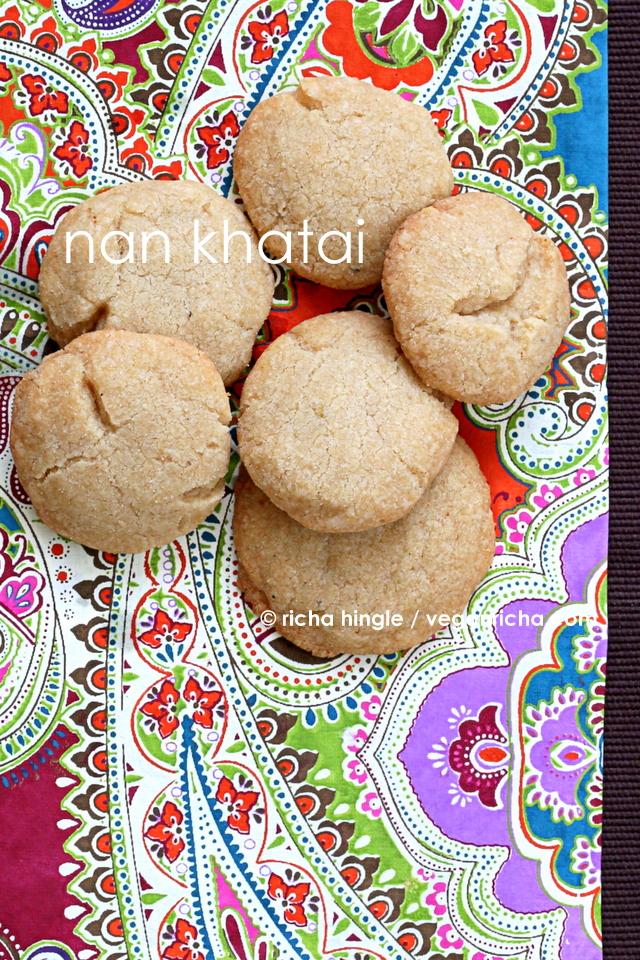 nan-khatai 015-009