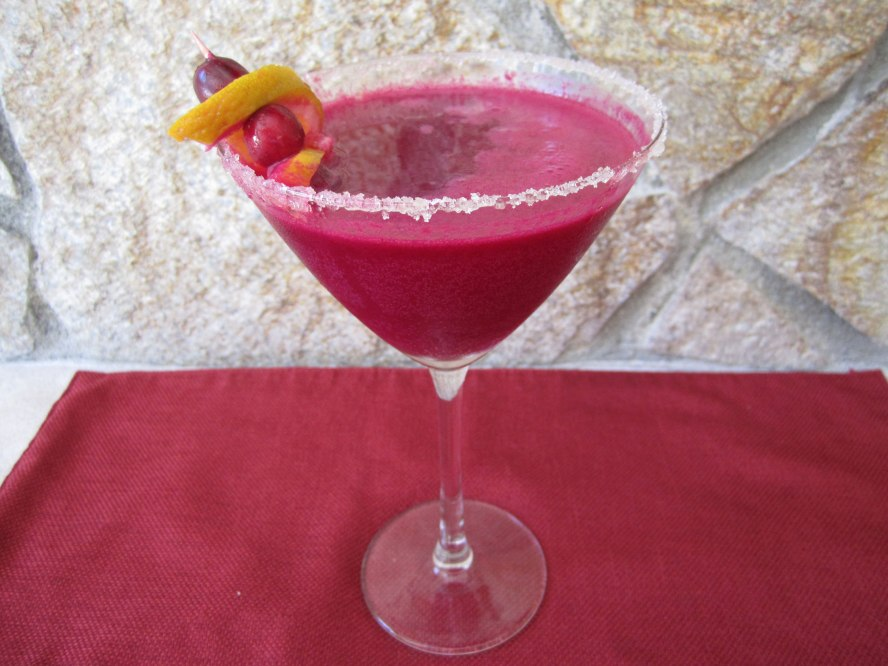 Cranberry-Orange-Cocktail-f