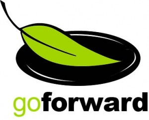 go_forward-300x243