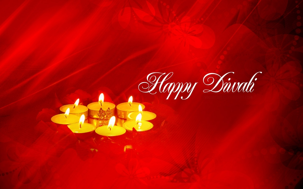 happy-diwali-theme-wallpaper