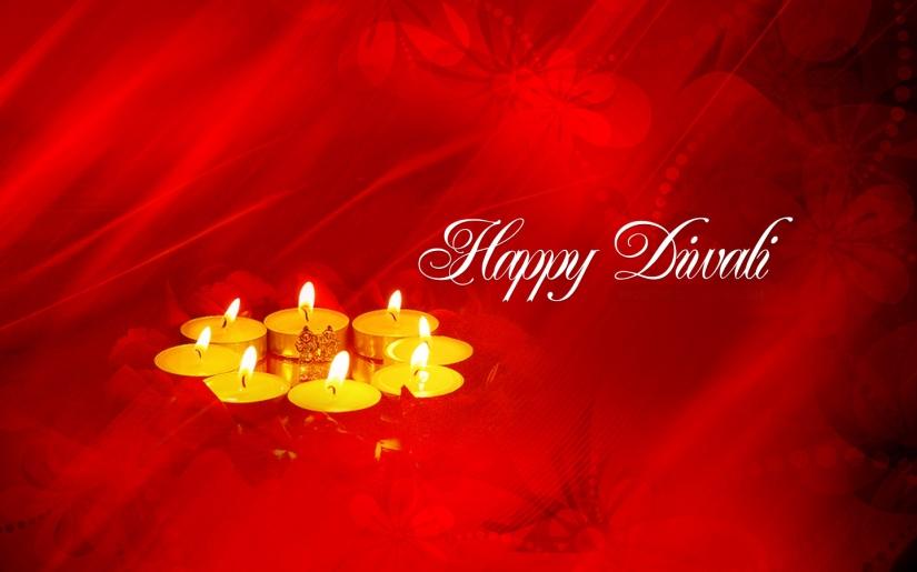 happy-diwali-theme-wallpaper