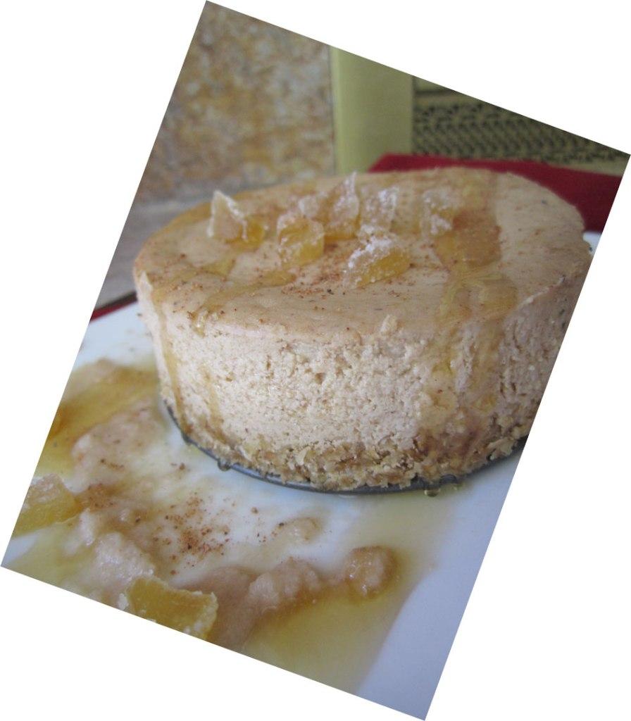Gingersnap-Cheesecake-2