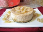 Gingersnap-Cheesecake-featured