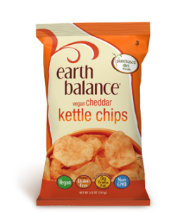 prod-kettle-chips-cheddar