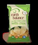 prod-kettle-chips-sour-cream