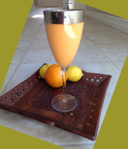 sunrise-smoothie-2