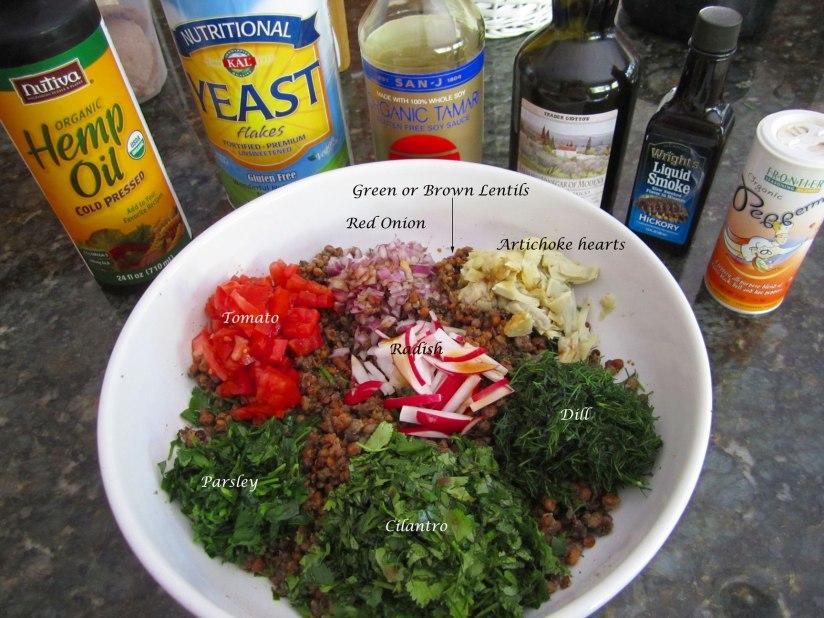 Spring-Lentil-Salad-1