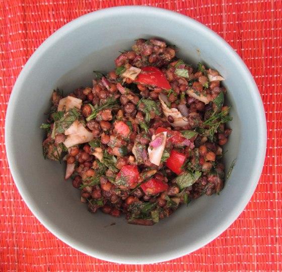 Spring-Lentil-Salad-2
