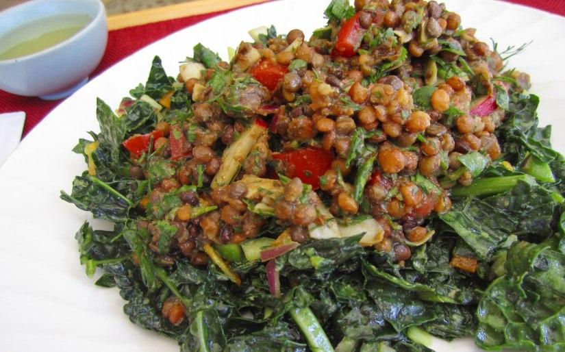 Spring-Lentil-Salad-3