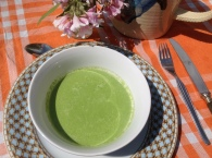 SpinachSoup-with-Thyme