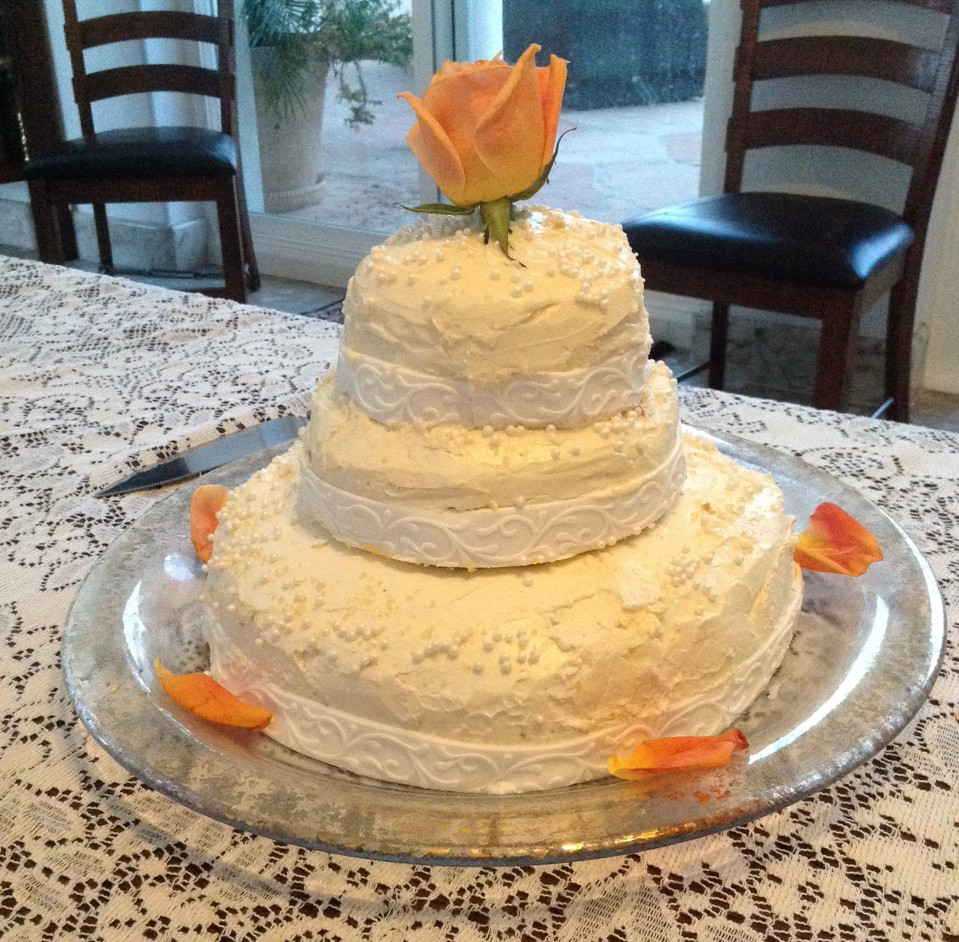 Vegan-Wedding-Cake
