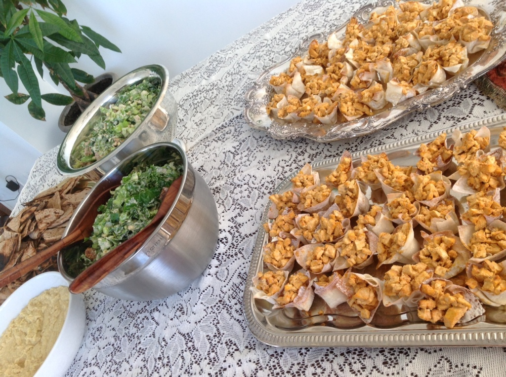 Vegan-Wedding-Food-2
