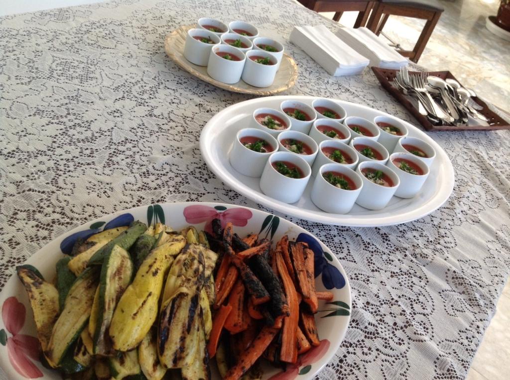 Vegan-Wedding-Food-3