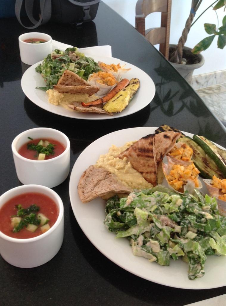 Vegan-Wedding-Food-4