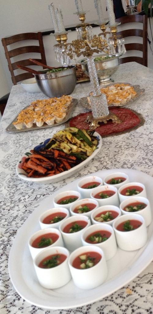 Vegan-Wedding-Food-5