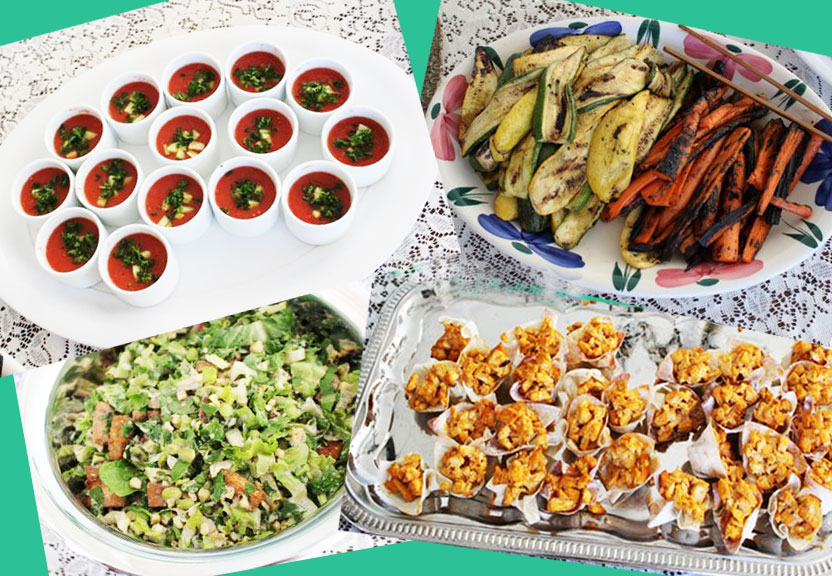 Vegan-wedding-food-web