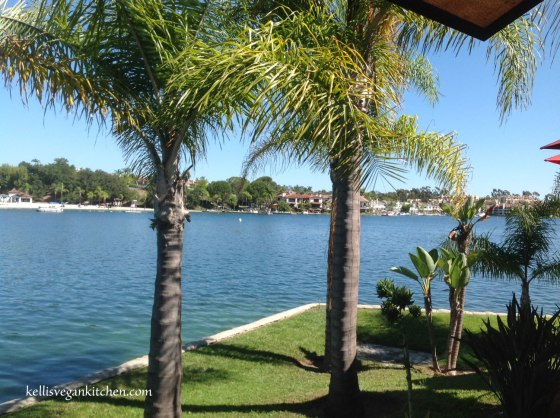 Lake-Mission-Viejo