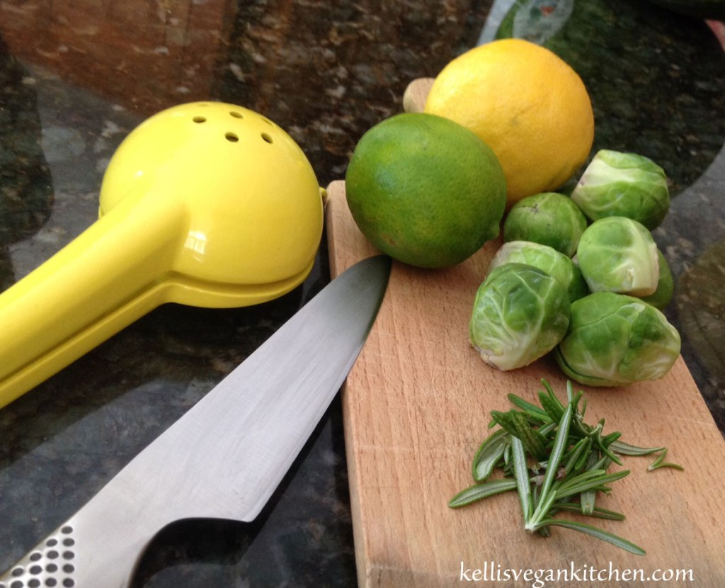 Citrus-Rosemary-Brussels-Sprouts-1