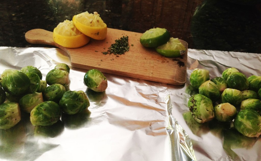 Citrus-Rosemary-Brussels-Sprouts-2