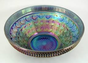 blue-rainbow-glass-bowl