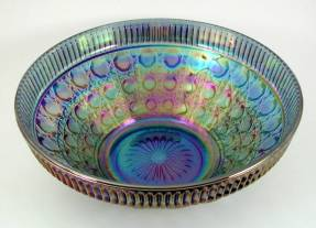 blue-rainbow-glass-bowl