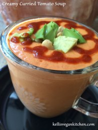 Creamy-Curried-Tomato-Soup