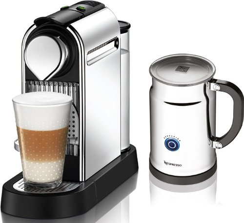 nespresso-machine