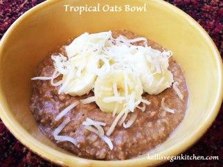 Tropical-Oats-Bowl