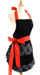 Black-lace-Flirty-Apron