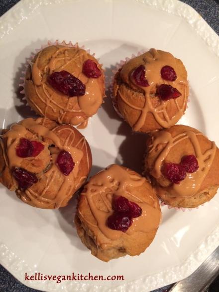 PeanutButterJellyCupcakes-2
