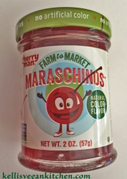 Natural-maraschino-cherries