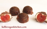 Vegan-chocolate-covered-cherries