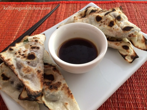 Grilled-Dumplings-2