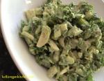Brussels-Sprout-Kaleslaw