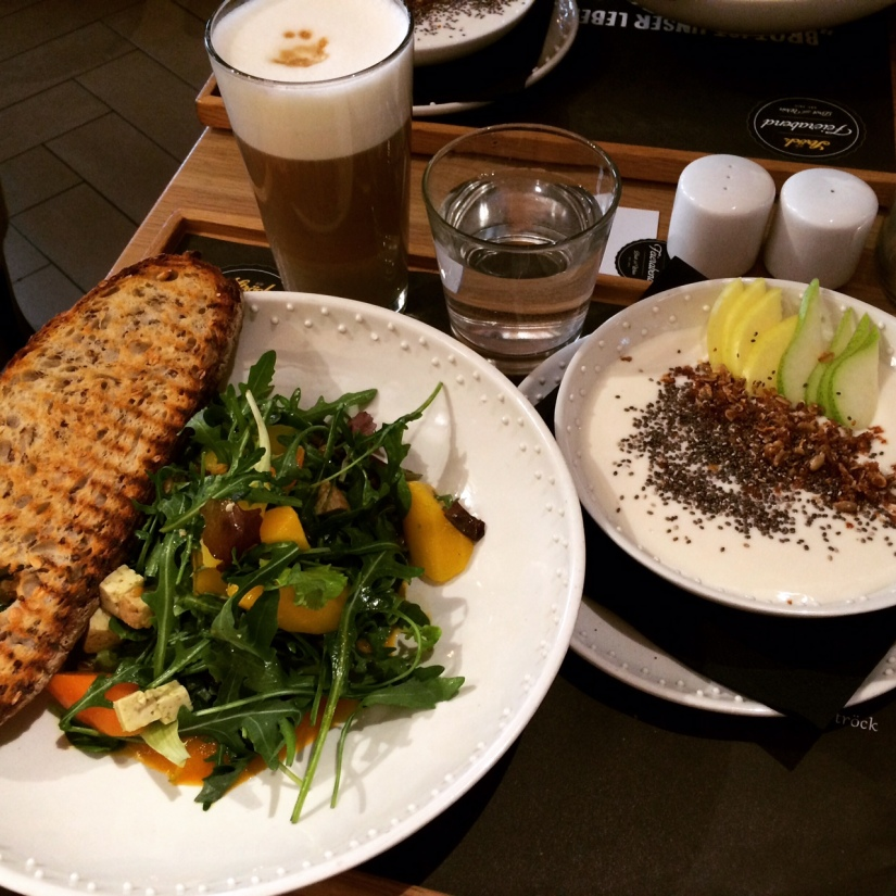 Vienna-vegan-breakfast