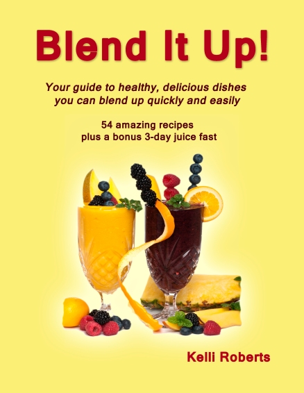 Blend-It-Up-cover-final