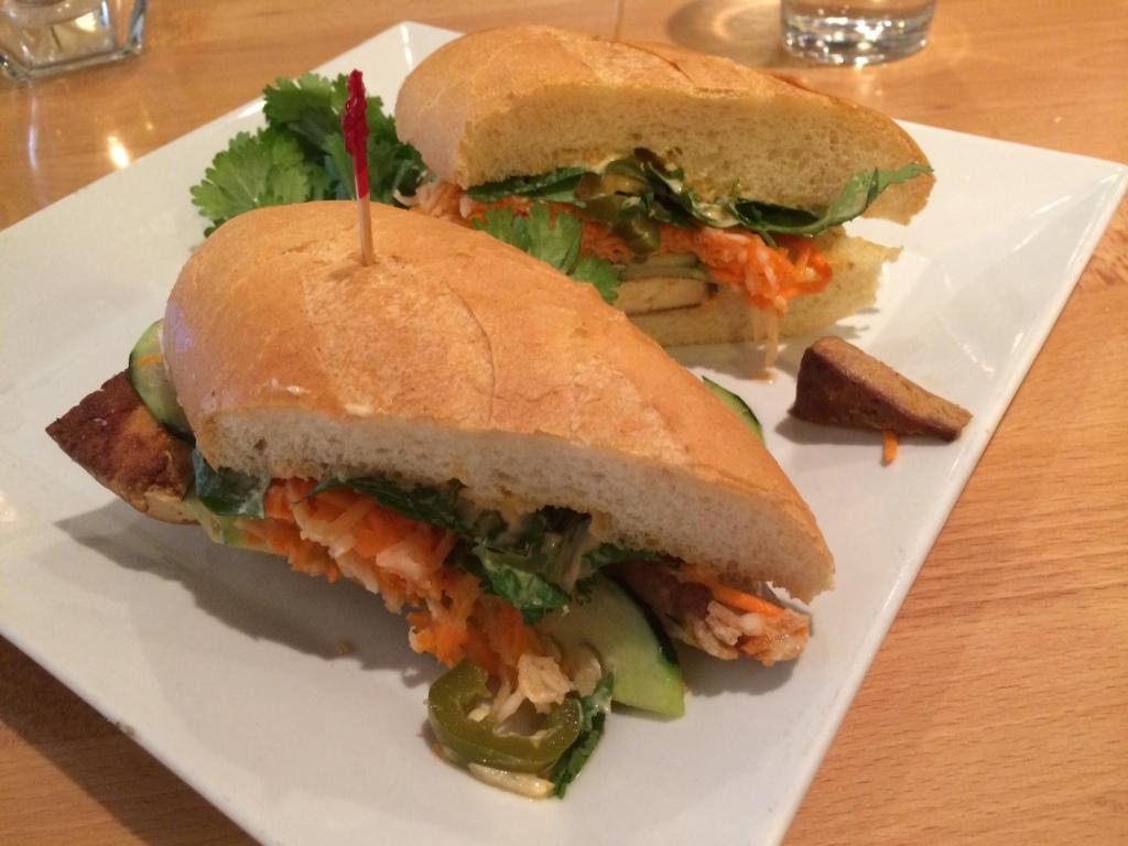 Real-Food-Daily-Banh-Mi