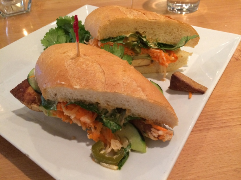 Real-Food-Daily-Banh-Mi