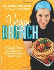 Vegan-Brunch