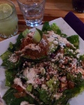 Zest-SLC-salad