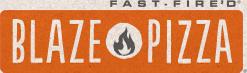 Blaze-Pizza-logo