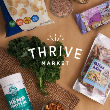 Thrive_Sharing_0008_9