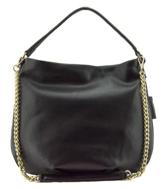 Black-Jenny-Hobo-Bag