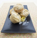 lemon-poppy-seed-muffins